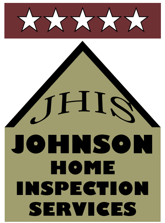 Johnson Home Inspection Services
