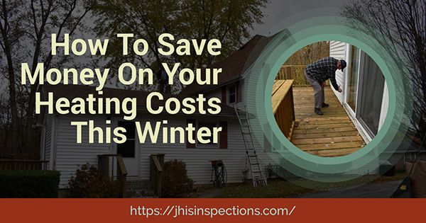 How to Keep Concrete Walkways Safe and Durable During Winter Months
