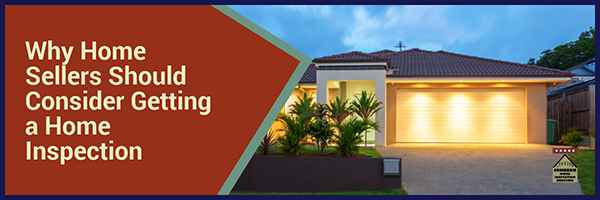 Attention Home Sellers